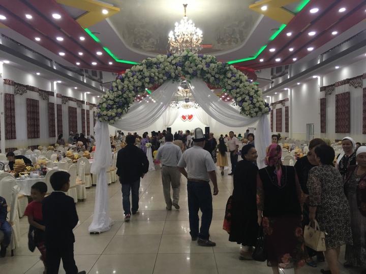 Bazar Korgon 5