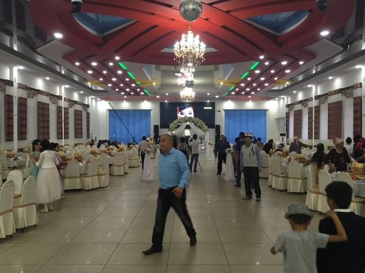 Bazar Korgon 8