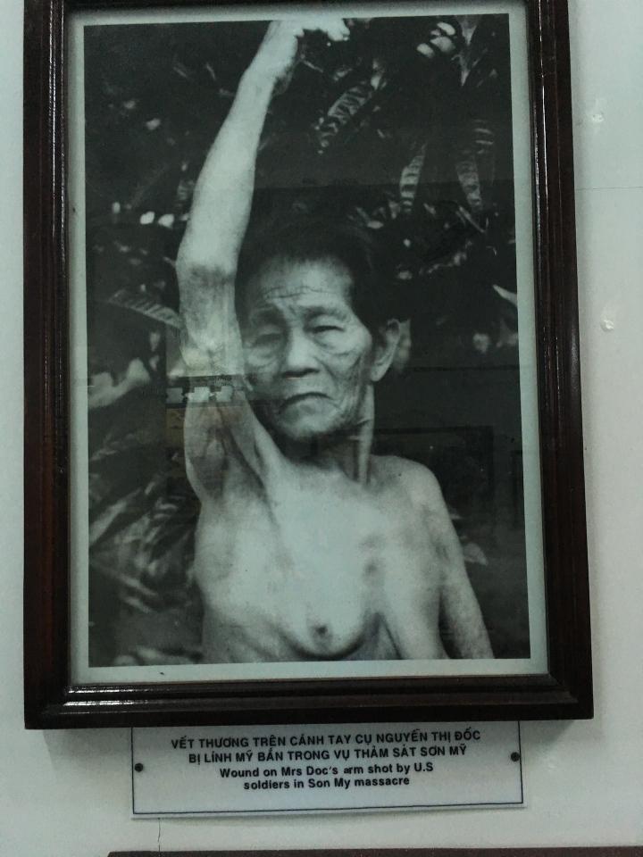 Quang Ngai 30
