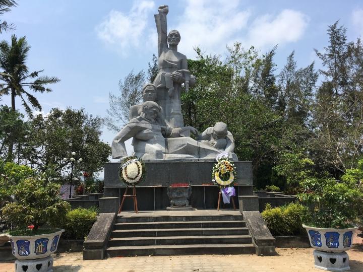 Quang Ngai 32