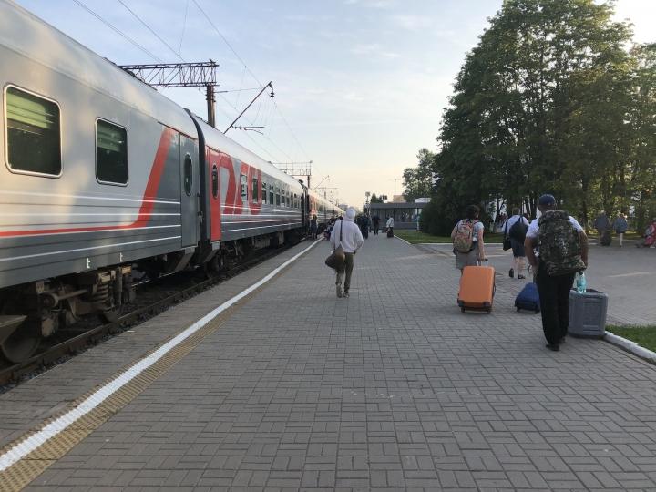 Veliky Novgorod 1