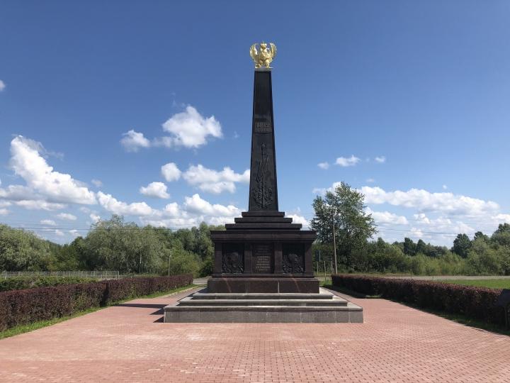 Veliky Novgorod 28