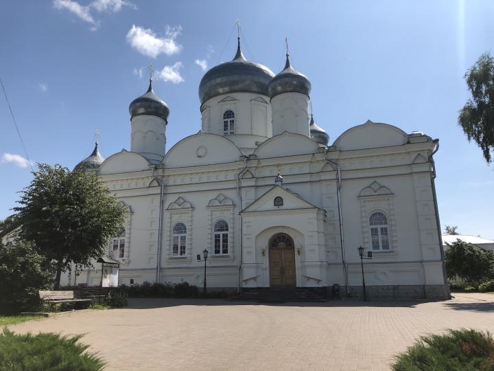 Veliky Novgorod 29