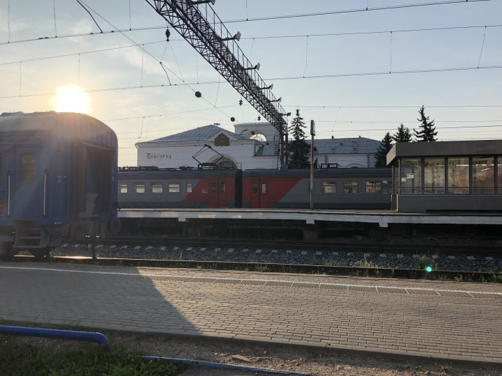 Veliky Novgorod 4