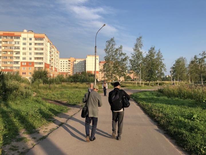Veliky Novgorod 5
