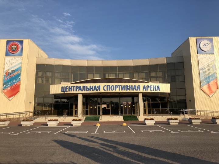 Veliky Novgorod 6