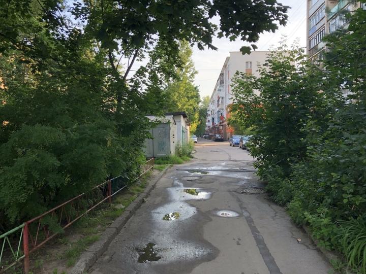 Veliky Novgorod 7