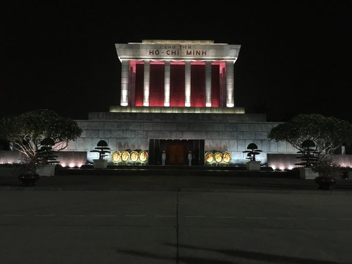 Hanoi 15