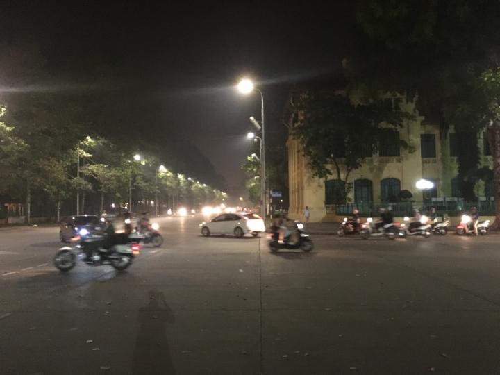 Hanoi 17