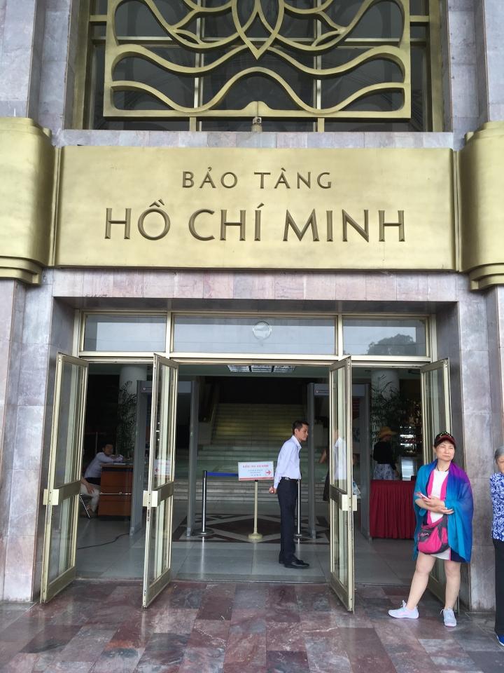 Hanoi 40