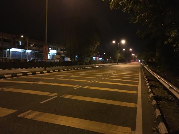 Johor Bahru 4