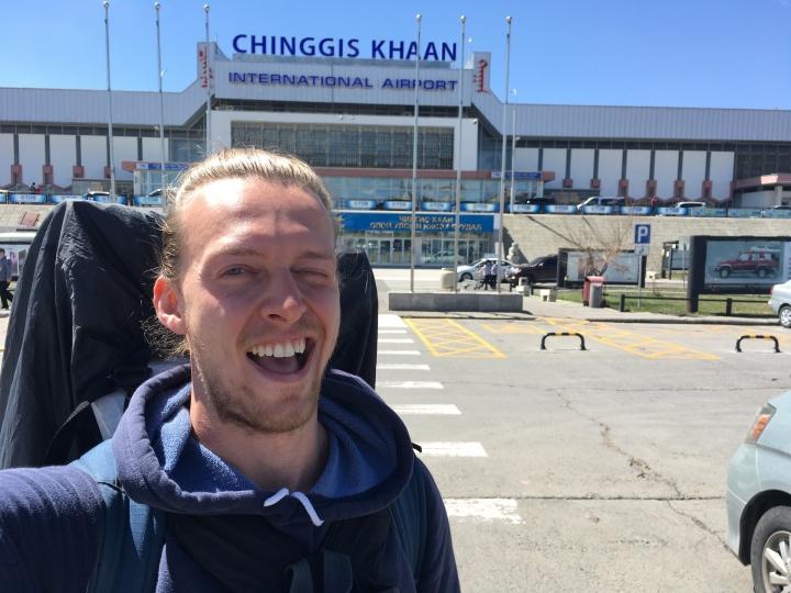 Ulaanbaatar 10