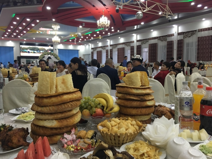 Bazar Korgon 11