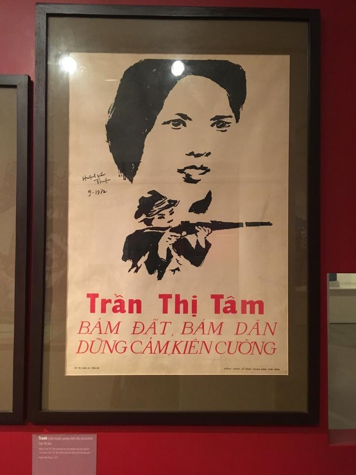 Hanoi 126