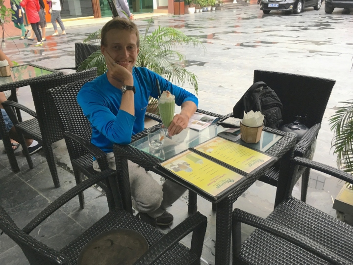 Hanoi 143