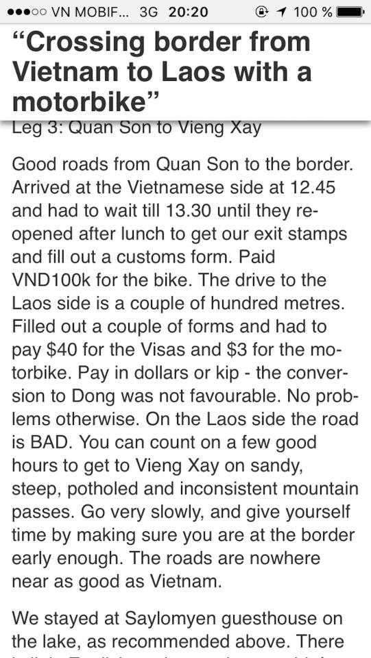 Hanoi 146
