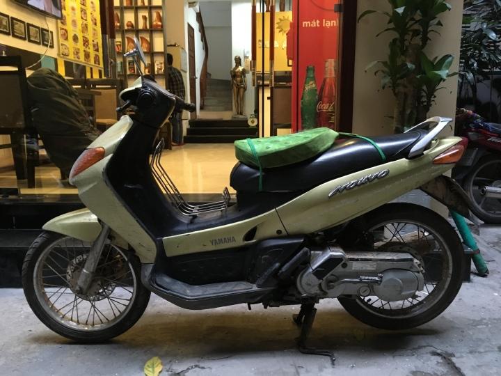 Hanoi 148