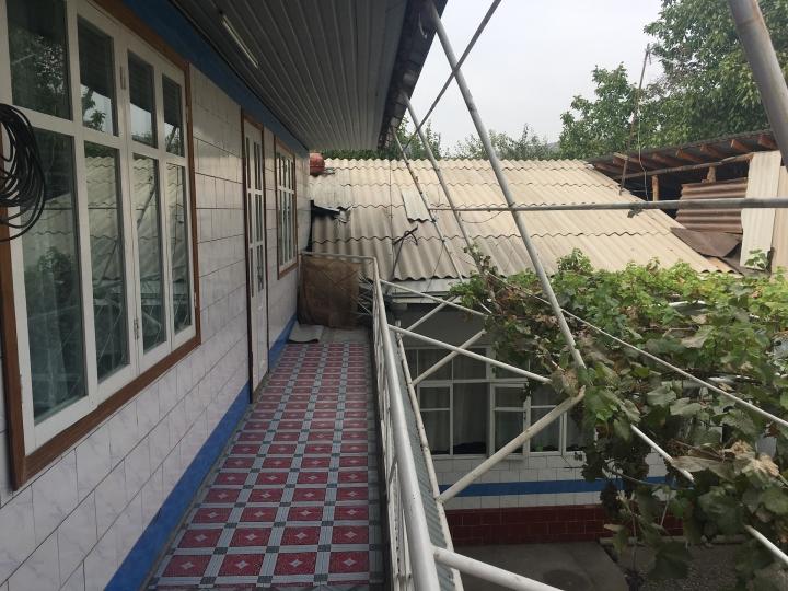 Jalalabad 10