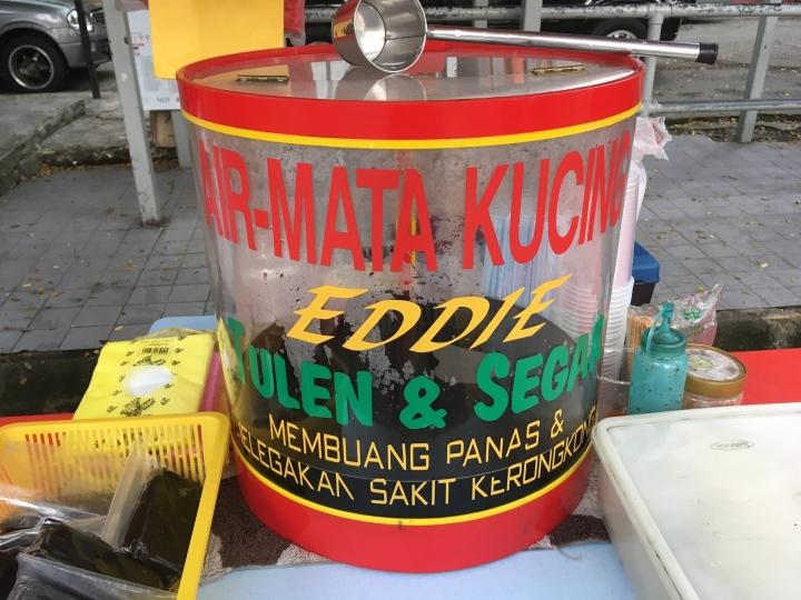 Kuala Lumpur 13