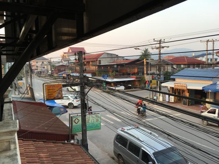 Luang Namtha 11