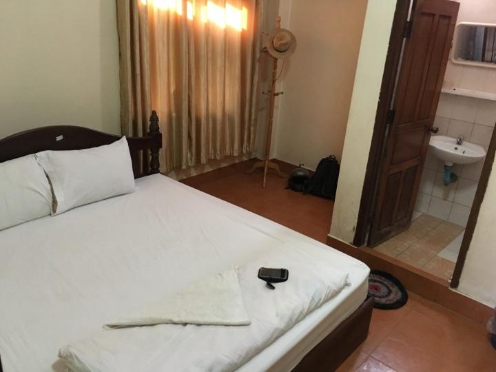 Luang Namtha 2
