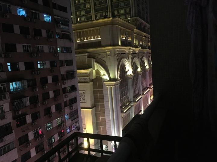 Macau 12