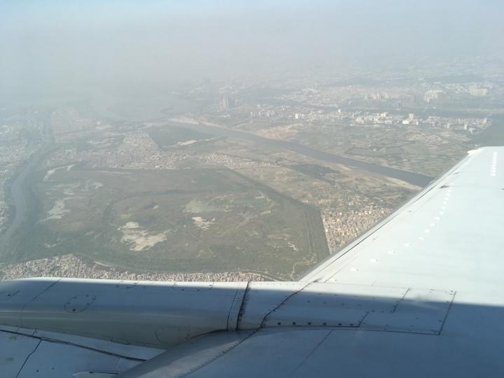 new delhi 7