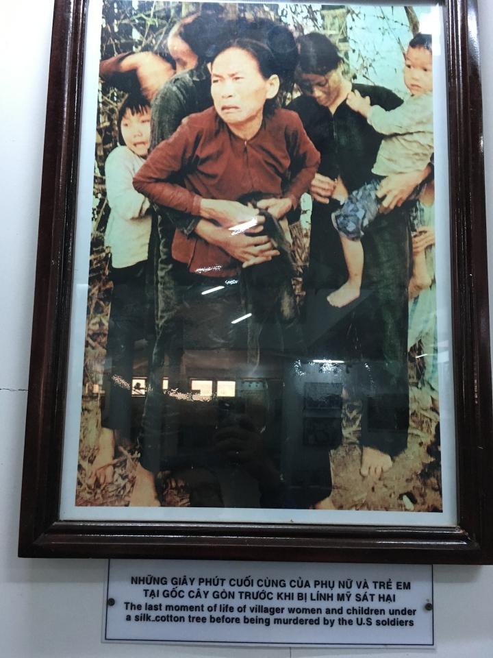 Quang Ngai 23