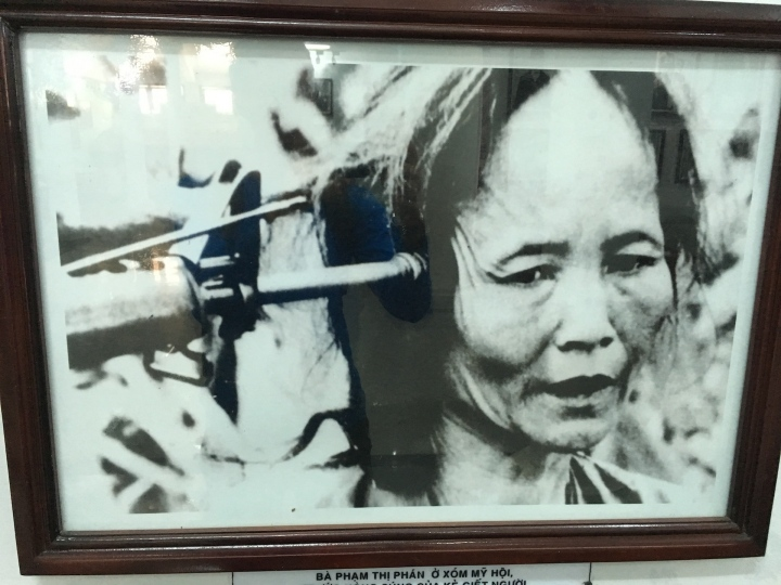 Quang Ngai 25