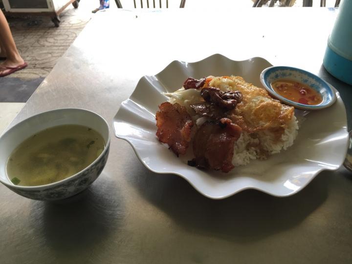 Quang Ngai 5