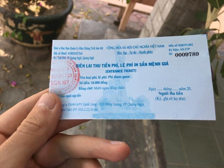 Quang Ngai 8