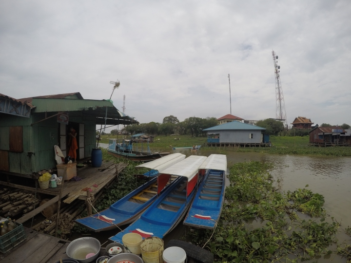 Siem Reap 7
