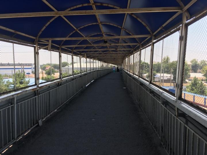 Tashkent 10