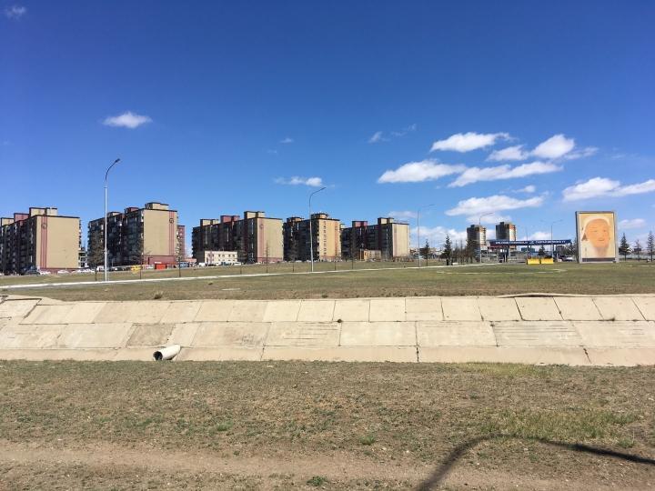 Ulaanbaatar 12