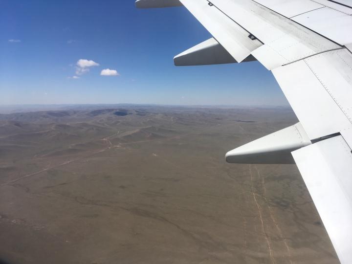 Ulaanbaatar 4