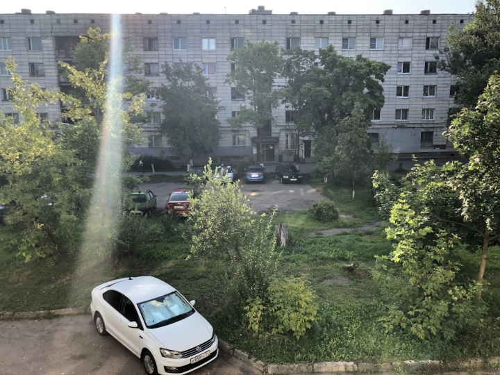 Veliky Novgorod 14