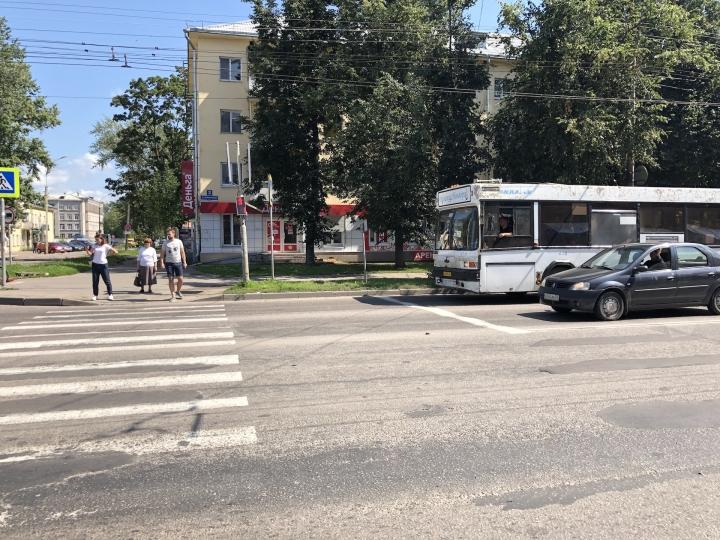 Veliky Novgorod 23