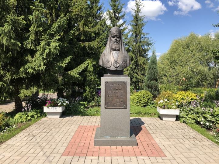 Veliky Novgorod 31