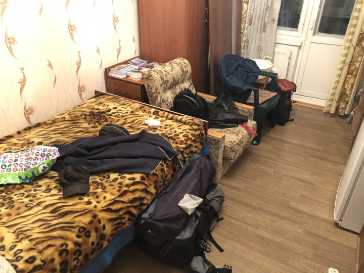 Veliky Novgorod 350