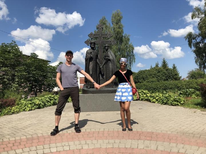 Veliky Novgorod 36