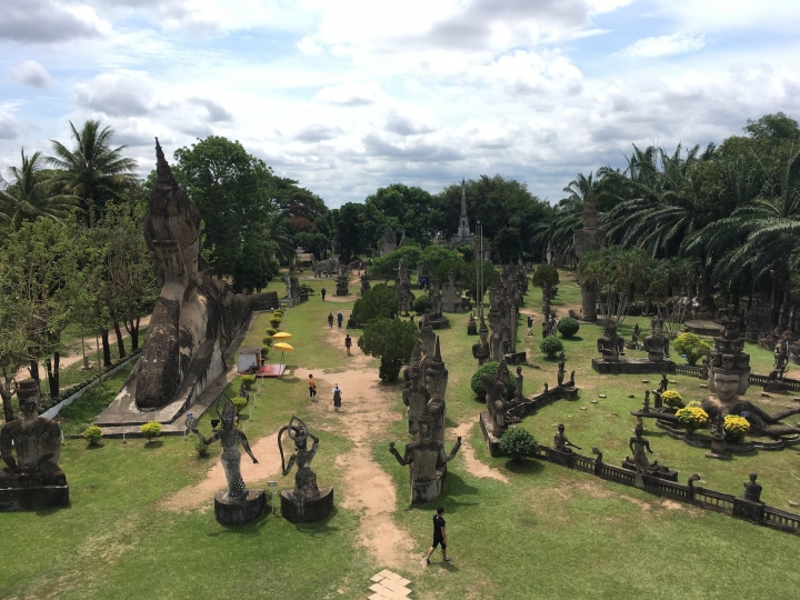 Vientiane 12