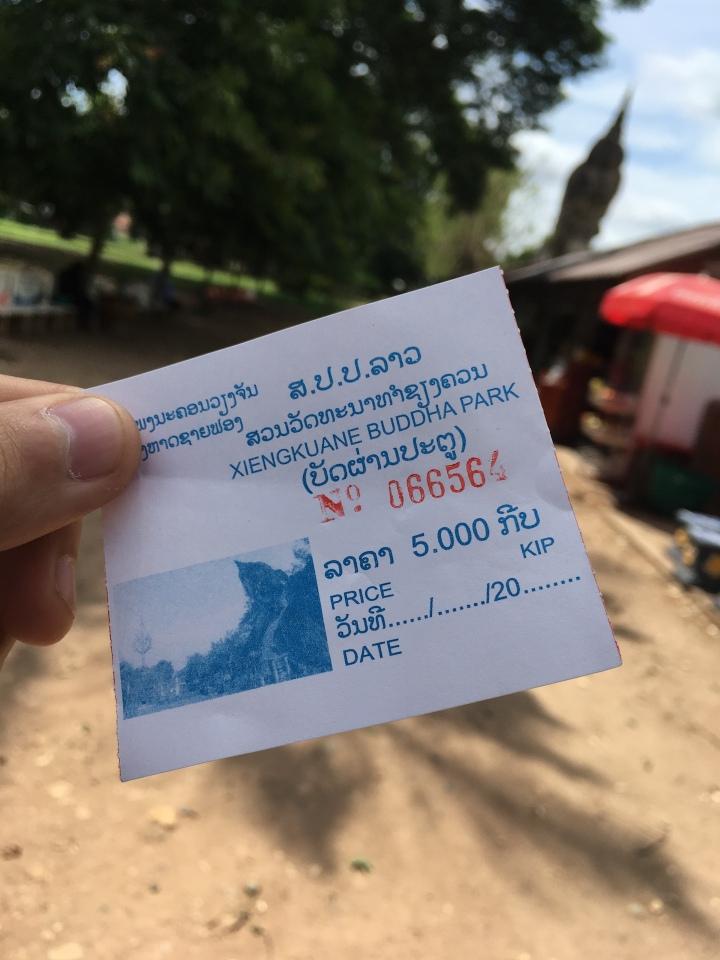 Vientiane 8