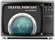 travelpodcast1