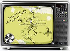 travelpodcast58